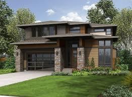bright design homes. Tags: Bright Design Homes