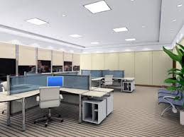 lighting for office. providing adequate lighting is an important part of creating a comfortable work environment while fluorescent has been popular light for office