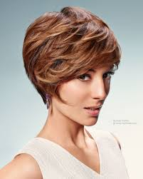 Short Hair Style For Woman hairstyles for small face hairstyles 2699 by wearticles.com