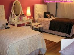 twin beds for teenagers. Brilliant Teenagers Twin Beds For Teenage Girl Gorgeous Teen Girls Bedroom Ideas Oval  Mirror Dress Table   On Twin Beds For Teenagers