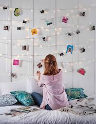 ideas for teenage girl room ideas that
