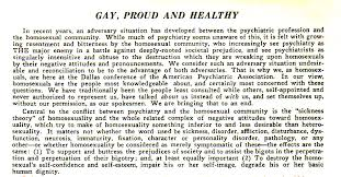 gay rights essays gay rights argumentative essay by tannermunson1