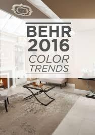 most popular behr paint colorsthomaspaintservices