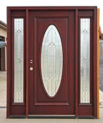 Front Doors replacement front doors pics : Door Handle. front door knob replacement: Front Doors Impressive ...