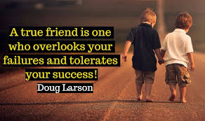 English Quotes About Friendship Stunning Friendship Day Quotes 48 In English Funny Warm Messages To Wish