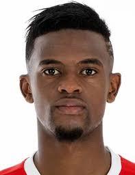 Transfers von fc portugal 82 pro saison: Nelson Semedo Player Profile 20 21 Transfermarkt