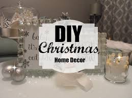 exquisite christmas decorating made simple and elegant