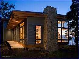 Great Small Open Concept House Plans Canada And Lake Cabin Plans Designs Unique Cabin  Designs Lake