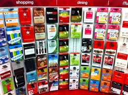 steam gift card cvs luxury cvs gift card deals fresh where to pin enabled gift