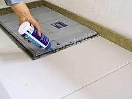 Ausgeglichen dielenboden bodenbelag laminat renovieren handwerker haus. Boden Ausgleichen Bauhaus
