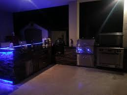 gallery outdoor kitchen lighting: use these pictures for your inspiration feel free to ask us questions about led lighting in the comment section below