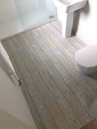 best bathroom flooring ideas awesome on for floor vinyl uk