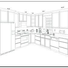 kitchen cabinet planner kitchen cabinet layout finding your kitchen cabinet layout ideas kitchen cabinet layout kitchen