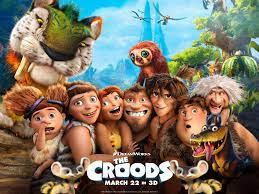 Cartoon Movies Wallpapers on WallpaperDog