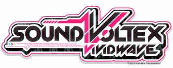Sound Voltex Level 19 Charts Tier List Community Rank