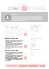 Cover Letter Of Resume Best Of New Letter Template Fresh Resume ...