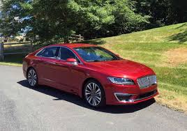 2018 ford mondeo. interesting mondeo in the review photo and video price specifications  specifications of american lincoln sedan mkz 2017 u2013 siblings ford mondeo  inside 2018 ford mondeo