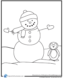 Small Picture Printable snowman coloring sheets free printable snowman coloring