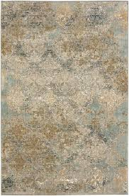 grey area rugs grey area rug main colors in this product include grey and white area grey area rugs