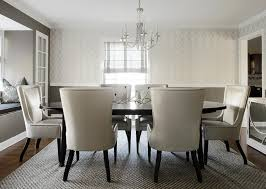 awesome baker dining room table photos liltigertoo for