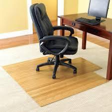appealing office chair mat hardwood floor depot mats fancy desk cabinet for high back with headrest