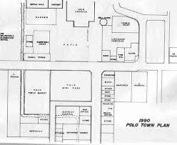 Floorplans  Mission West Apartments  Mission West  Santa Clara  CAMission San Diego De Alcala Floor Plan