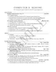 100 Resume Instructions Who To Write Resumes Amitdhull Co