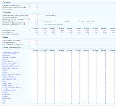 Real Estate Investment Analysis - Express Edition - Screenshots And ...
