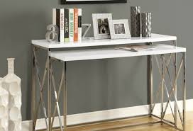table 36 inches high. full size of table:amazing 36 inch high console table hemnes black brown inches