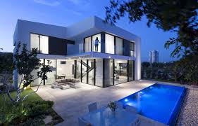 simple modern home design. Modern Home Architecture Remarkable Simple House With An Amazing  Floating Stairs Beast Simple Modern Home Design A