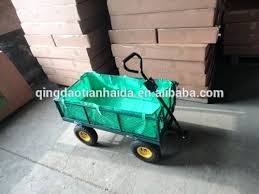 garden cart lowes. Garden Wagons Carts Lowes Cart Suppliers And Manufacturers City Ice Arena .
