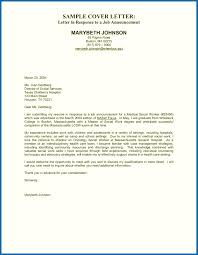 Cover Letter Writing Cover Of A Letter Examples Of Cover Letter Writing Job Cover Letter 8