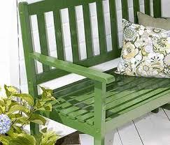 Best Garden Benches Images On Pinterest Garden Benches