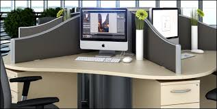 office pod furniture. Office Pod Furniture. Call_centre4 Furniture F