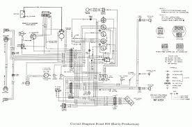 international truck fuse panel diagram 4900 international truck International Truck Wiring Diagram On 2000 at 4900 International Truck Wiring Diagram