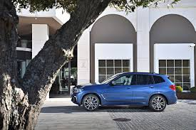 All BMW Models 2009 bmw x3 reliability : The 2018 BMW X3 Reviews Are in and It's Good - BimmerFile