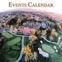 Tijeras Creek Golf Club - Orange County Golf / Southern California ...