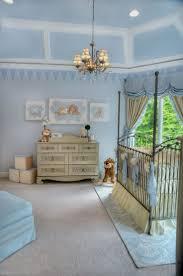 101 best Kinderzimmer Ideen images on Pinterest   Babies, Deko and ...