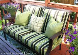 where to outdoor cushions outdoor furniture cushions stylish outdoor furniture