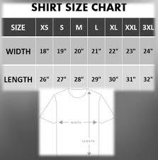 Sale Retailer 233c8 21bd4 Size Chart Onitsuka Slip On