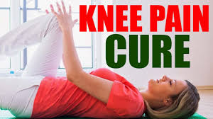 घ टन क दर द स छ टक र knee pain relief by yoga cure exercise home remes treatment you