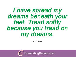 Following Your Dreams Quote Best of 24 Famous Quotes About Follow Your Dreams ComfortingQuotes