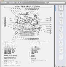 12 questions to ask at 12 tundra parts diagram information toyota tundra parts diagram 12 12 service repair manual