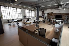 loft office furniture. Office Furniture Miami Loft