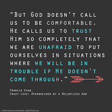 Crazy Christian Quotes Best Of Francis Chan HE Is Pinterest Francis Chan Bible And Inspirational