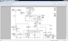 98 camaro wiring diagram 98 image wiring diagram new alternator not charging camaro forums chevy camaro on 98 camaro wiring diagram