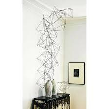 wire wall art decor diy amazing ideas  on wire wall decor diy with wire flower wall art mini uk correlabs