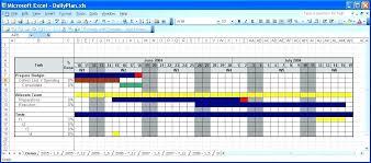 Schedule Excel Spreadsheet Free Calendar Template Excel Spreadsheet