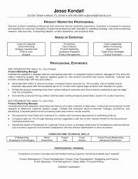 Market Research Resume Samples Reference Marketing Analyst Resume