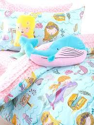 mermaid duvet cover beautiful mermaid duvet cover duvet cover little mermaid duvet cover single mermaid duvet mermaid duvet
